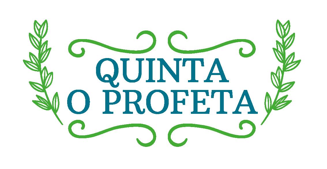 Quinta O Profeta